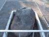 stanger-king-shaka-memorial-16-king-shaka-str-s29-30-398-e-31-17-674-elev-87m-8