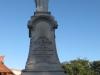 stanger-king-shaka-memorial-16-king-shaka-str-s29-30-398-e-31-17-674-elev-87m-9