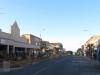 stanger-king-shaka-str-s-29-20-346-e-31-17-528-street-views-2