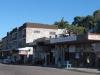 stanger-old-station-balcolmbe-str-s29-20-544-e-31-17-643-elev-48m-1