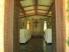 Hartford Chapel (1)