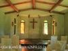Hartford Chapel (5)
