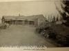 Hartford House 1906 Images (2)