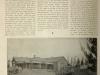 Hartford House 1906 Images (3)