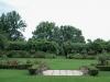 hartford-exterior-gardens-1