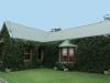 hartford-exterior-gardens-2