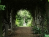 hartford-garden-pergola-1