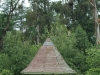 hartford-garden-pergola