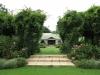 hartford-house-exterior-gardens-1