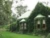 hartford-house-exterior-gardens-10