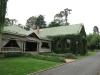 hartford-house-exterior-gardens-11