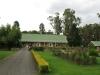 hartford-house-exterior-gardens-12