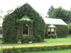 hartford-house-exterior-gardens-13