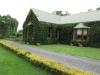 hartford-house-exterior-gardens-15