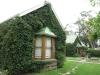 hartford-house-exterior-gardens-16
