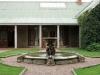 hartford-house-exterior-gardens-17