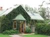hartford-house-exterior-gardens-18