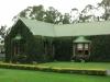 hartford-house-exterior-gardens-2
