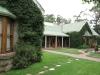 hartford-house-exterior-gardens-20