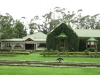hartford-house-exterior-gardens-3