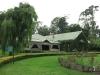 hartford-house-exterior-gardens-5