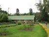 hartford-house-exterior-gardens-6