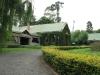 hartford-house-exterior-gardens-7
