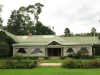 hartford-house-exterior-gardens-8