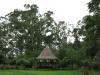 hartford-house-exterior-gardens-9