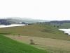 summerhill-botha-joubert-hill-over-mooi-river-1