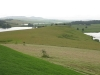 summerhill-botha-joubert-hill-over-mooi-river-2