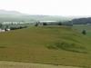 summerhill-botha-joubert-hill-over-mooi-river-3