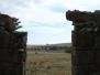 Swartberg - Hlani Farm and Groenvlei cemetery
