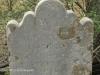 Swartberg Groenvlei Joyner Cemetery grave Isaac Hulley. (1)