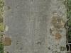 Swartberg Groenvlei Joyner Cemetery grave Isaac Hulley. (2)