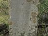 Swartberg Groenvlei Joyner Cemetery grave Isaac Hulley. (3)