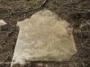 Swartberg Groenvlei Joyner Cemetery grave Mary Westbrook 1923. (2)