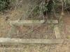 Swartberg Groenvlei Joyner Cemetery grave unmarked