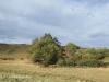 Swartberg Groenvlei Joyner Cemetery views (1)