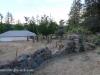 Swartberg Hlani Farm  (12)