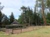 Swartberg Hlani Farm house 2 (1)