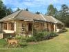 Swartberg Hlani Farm house 2 (2)