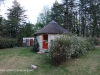 Swartberg Hlani Farm house 2 (3)