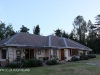 Swartberg Hlani Farm house 2 (4)