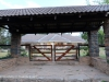 Swartberg Hlani Farm house 2 (5)