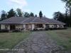 Swartberg Hlani Farm house 2 (6)