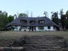 Swartberg Hlani Farm main farm house (1)
