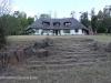Swartberg Hlani Farm main farm house (3)