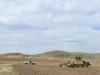 Swartberg Hlani Farm maize planting (11)