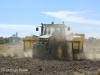 Swartberg Hlani Farm maize planting (2)